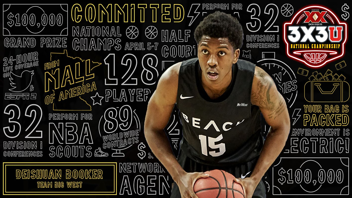 huge selection of 9a14c 8ad66 Men's Basketball - Long Beach State University Athletics